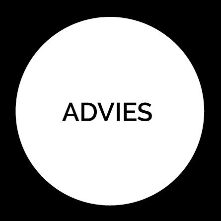 rdta-advies-445x445