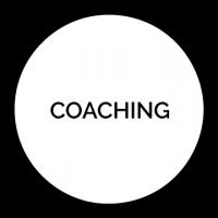 rdta-coaching-360x360