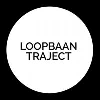 rdta-loopbaan-traject-360x360