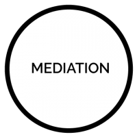 rdta-mediation-360x360