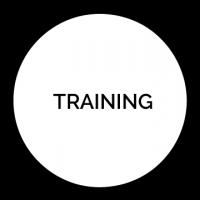 rdta-training-360x360