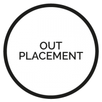 Out-placement-aanbod