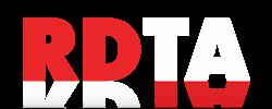 logo rdta