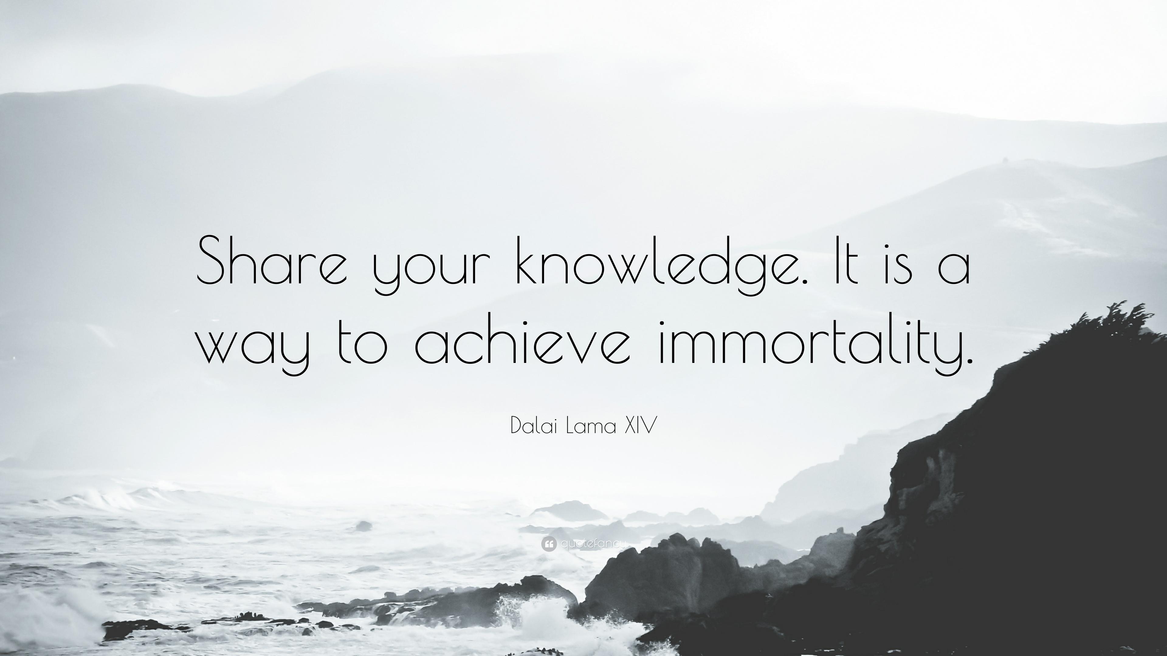 kennis-delen-rdta